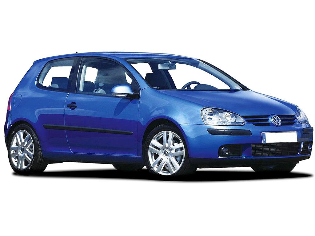 2012 Volkswagen Jetta Sedan VW Review, Ratings